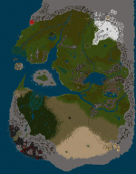 SeefestungMap.png